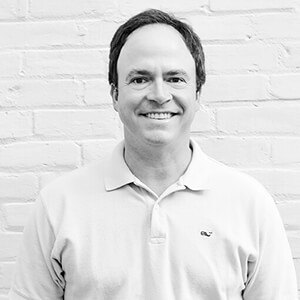 Dr. Cory Couch, DMD - Tallahassee Dentist