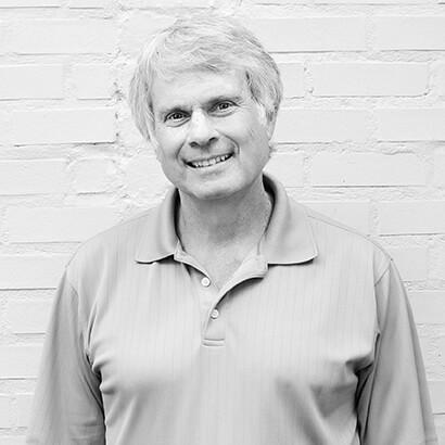 Dr. Chip Chaney, DMD