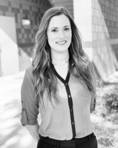 Tallahassee Dentist Dr. Zoe Rotella