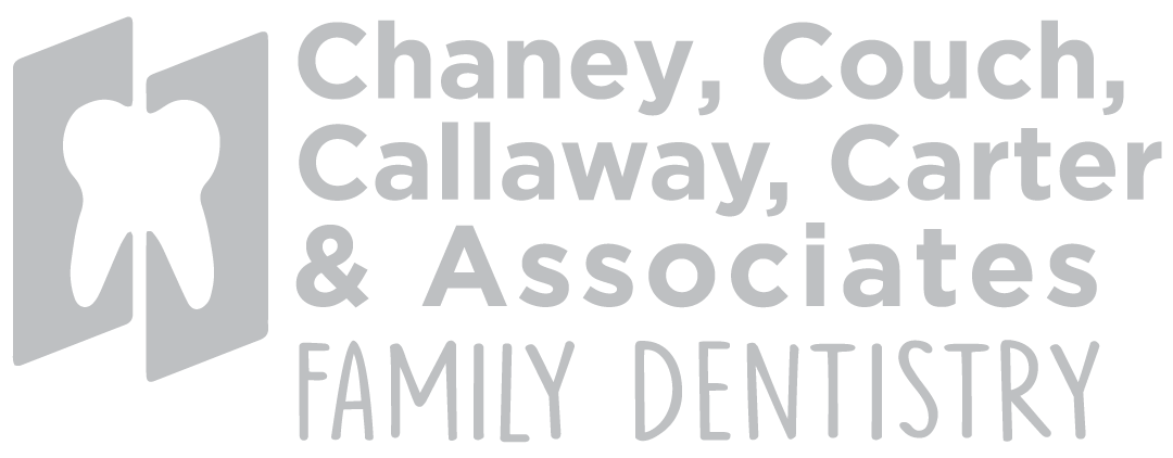 Chaney, Couch, Callaway, Carter & Associates Family Dentistry